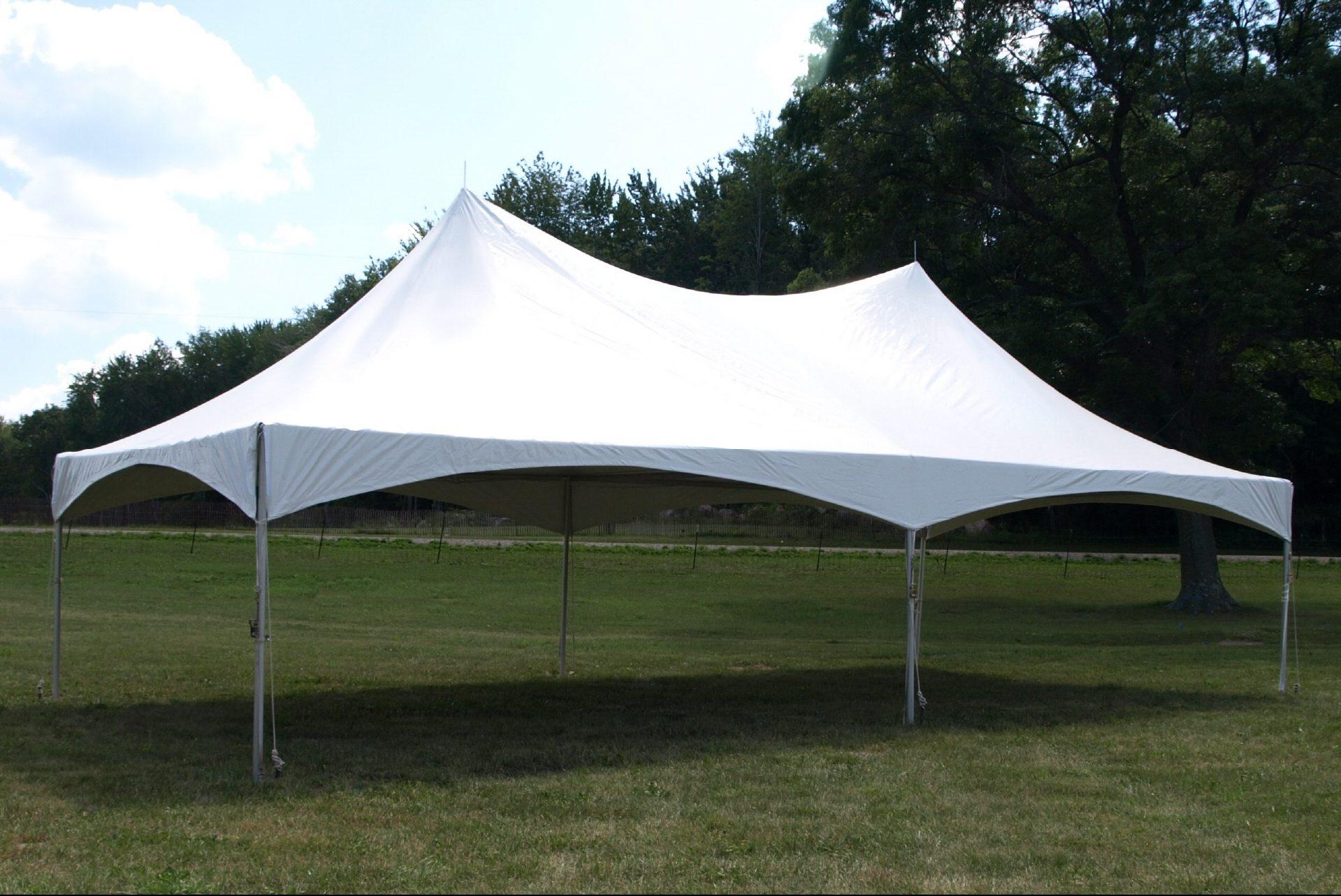 20 x 40 High Peak Frame Tents e1587754163223