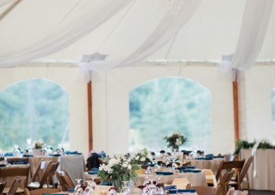 675 Tate.Wedding.18 1