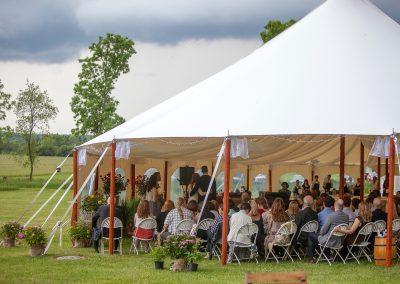 Kathy Remington Wedding ZoroPhoto