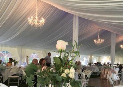 Melissa Wedding 2018 1 e1587417966959