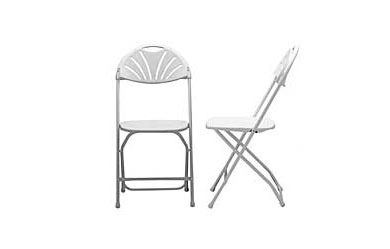 rent chair 01 e1587043046998
