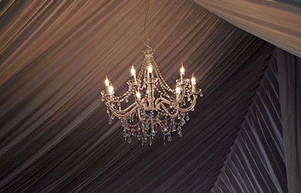 rent lights 04 e1587042982728