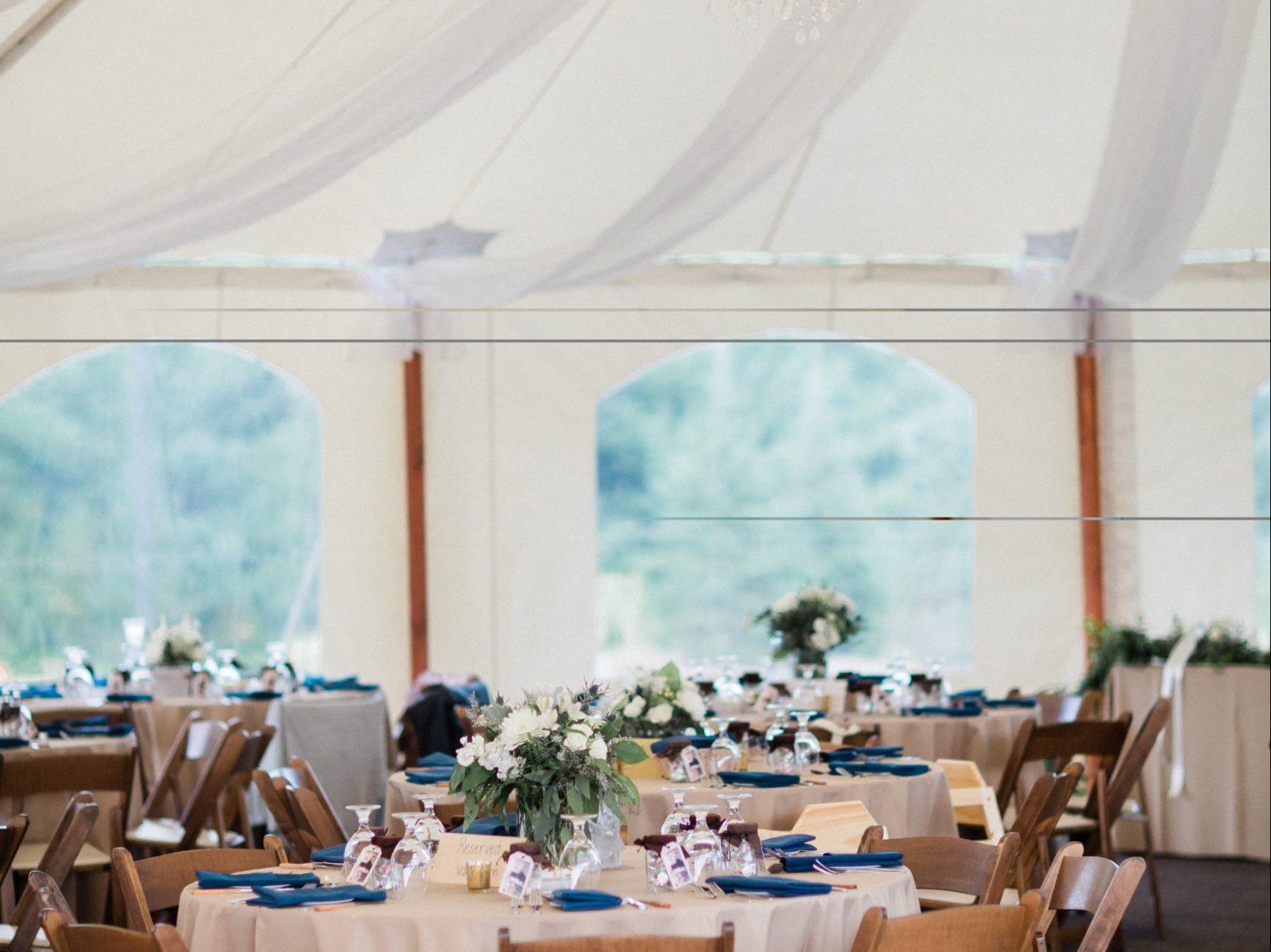 675 Tate.Wedding.18 scaled e1588629748855