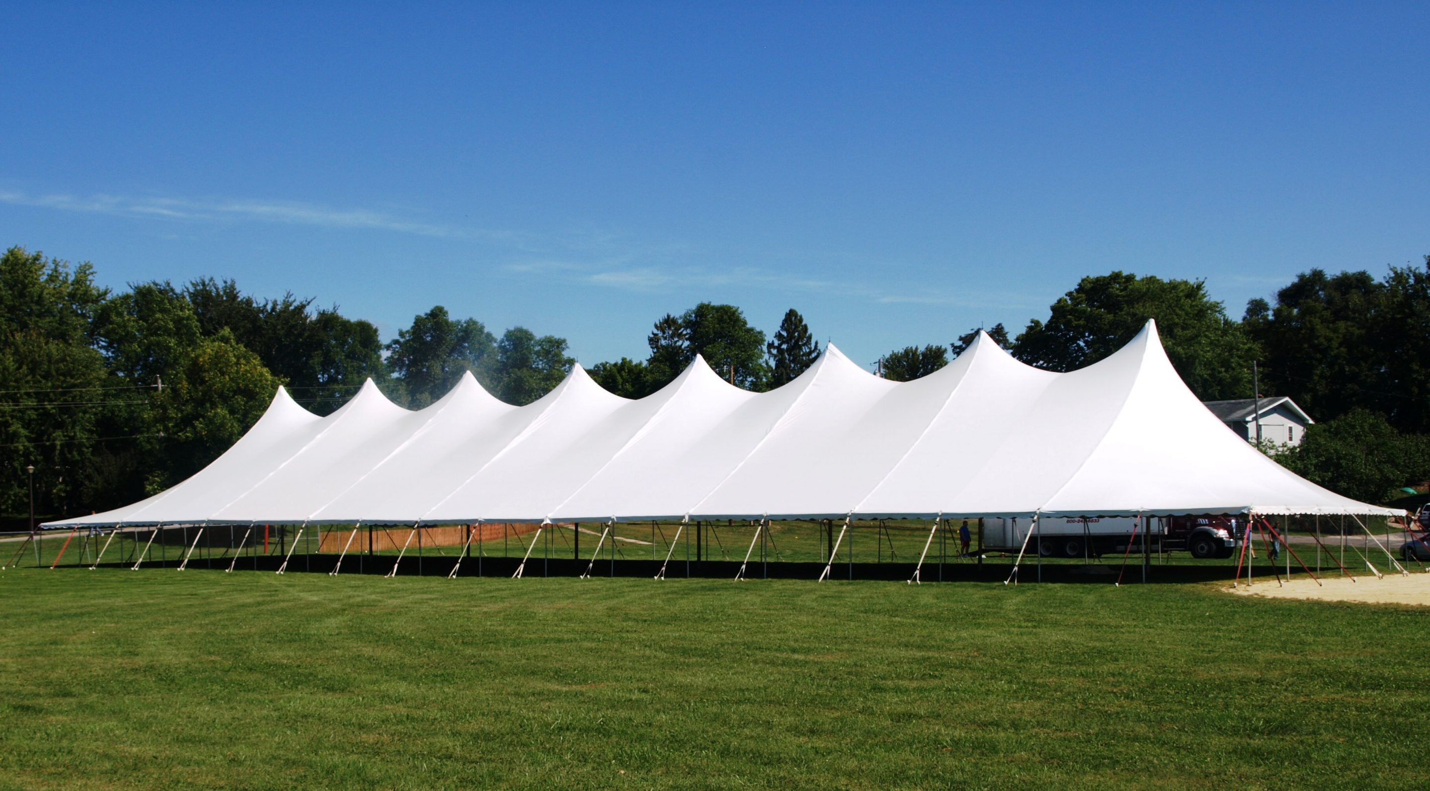 Charnecke Tents 60 x 180 scaled